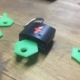 3d printer key